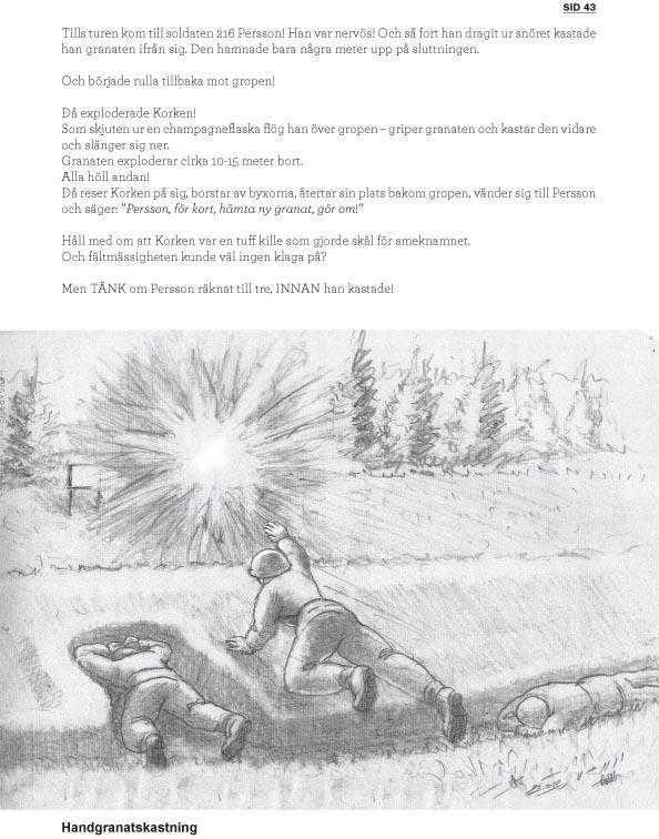 sid43
