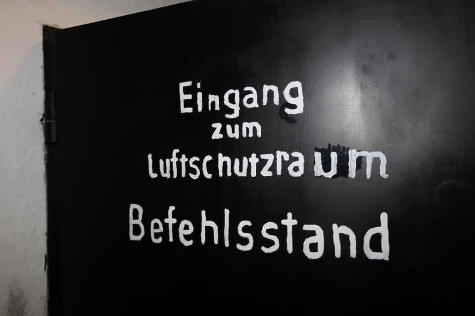 tyskledning1