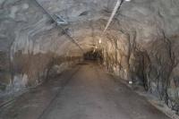 195_9591-tunnel.jpg
